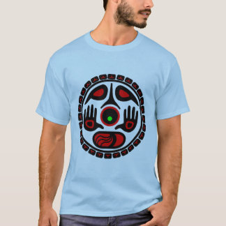 Oocyte T-Shirt