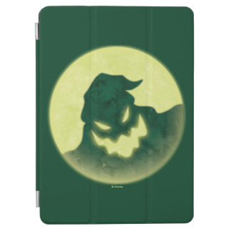 Oogie Boogie | I'm The Boogie Man iPad Air Cover