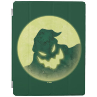 Oogie Boogie | I'm The Boogie Man iPad Cover