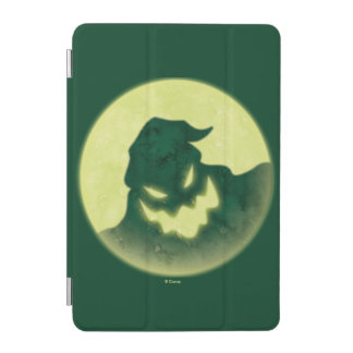Oogie Boogie | I'm The Boogie Man iPad Mini Cover