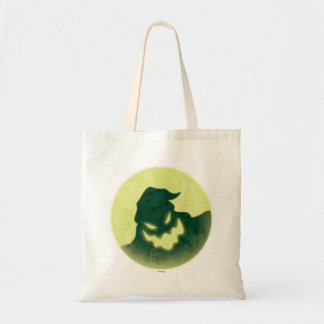 Oogie Boogie | I'm The Boogie Man Tote Bag