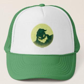 Oogie Boogie | I'm The Boogie Man Trucker Hat
