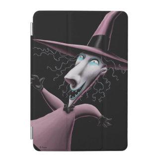 Oogie's Boys | Shock - Everybody Scream! iPad Mini Cover
