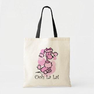 ooh la la bags handbags zazzle au