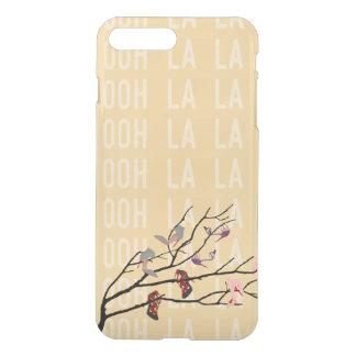 Ooh La  Shoes Branch iPhone 7 Plus Case