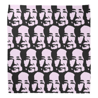 Oom Pa Pa Mao Mao Bandana