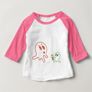 Oooh!! Baby T-Shirt