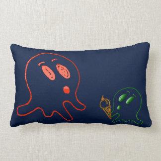 Oooh!! Lumbar Cushion