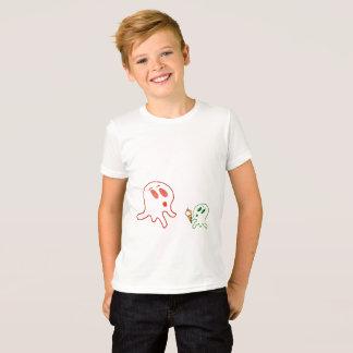 Oooh!! T-Shirt