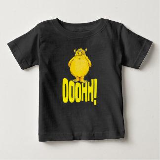 Oooooh!!!!! Baby T-Shirt