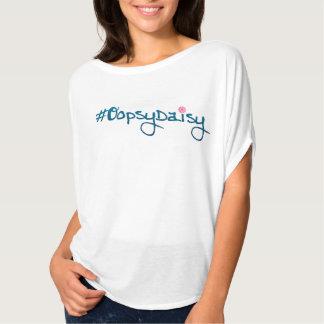 #OopsyDaisy T-Shirt