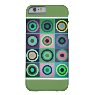 Op Art #23 Barely There iPhone 6 Case