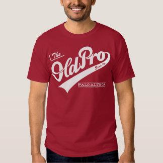 OP Dark T (crisp) T Shirt