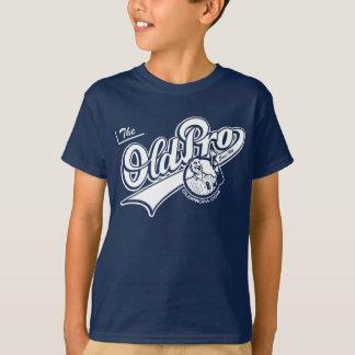 OP Original (crisp white) T-Shirt