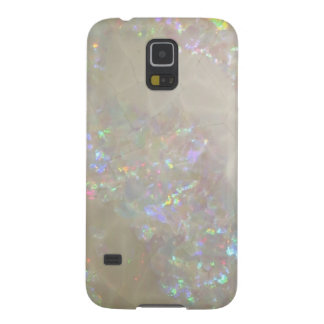 opalescence Samsung Galaxy iphone case Galaxy S5 Cases