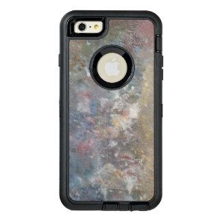 Opals OtterBox iPhone 6/6s Plus Case