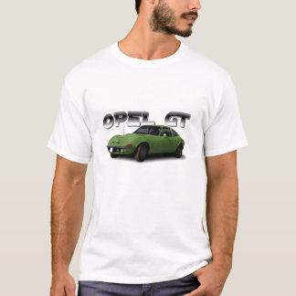 Opel GT T-Shirt