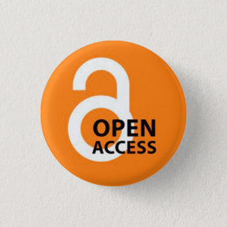 Open Access Badge