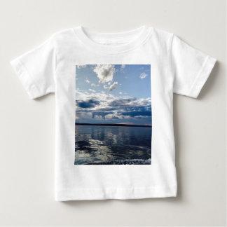 Open Ocean Baby T-Shirt