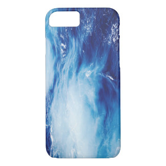 Open Ocean iPhone 7 Case