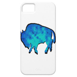Open Range Barely There iPhone 5 Case