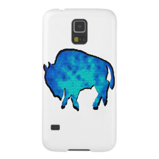 Open Range Galaxy S5 Cover