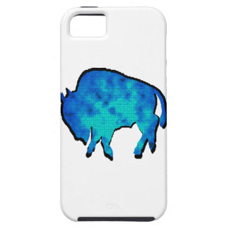 Open Range iPhone 5 Covers