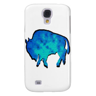 Open Range Samsung Galaxy S4 Cases