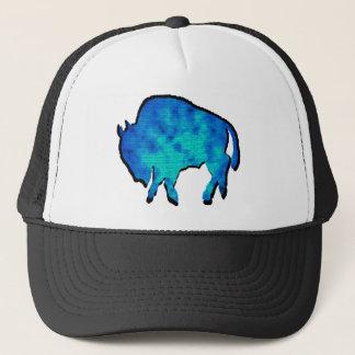 Open Range Trucker Hat