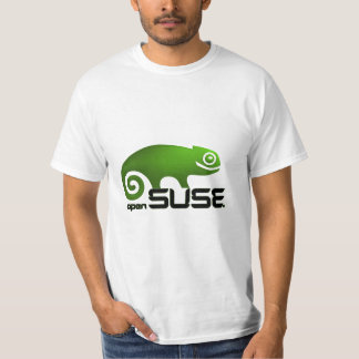 Open SUSE T-Shirt