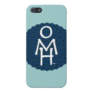 Open ur Mind, ur Heart. Be human, be kind iPhone 5/5S Cases