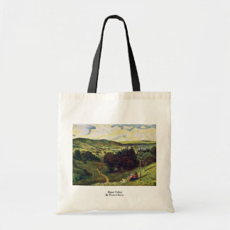Open Valley By Thoma Hans Bags