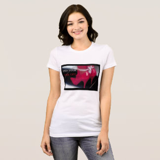 OPEN YOUR GIFT T-Shirt