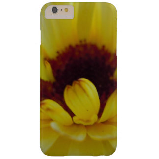 Opening Calendula Barely There iPhone 6 Plus Case