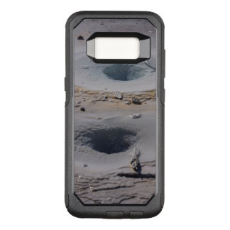 Openings To The Deep OtterBox Commuter Samsung Galaxy S8 Case