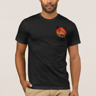 Operation Iraqi Freedom T-Shirt
