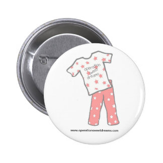 Operation Sweet Dreams Button