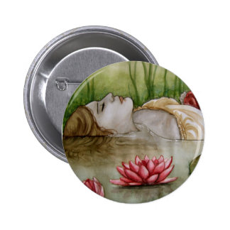 Ophelia Buttons