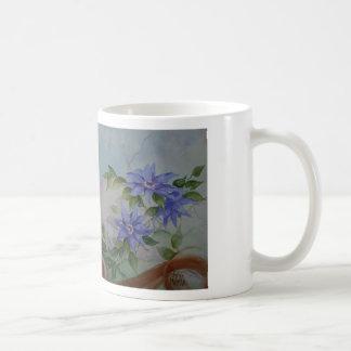 'Ophelia' creation Coffee Mugs
