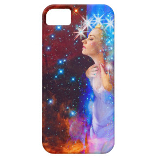 Ophelia iPhone 5 Covers