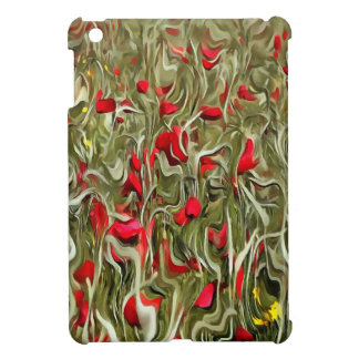 Opium Of The Masses Case For The iPad Mini