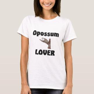 Opossum Lover T-Shirt