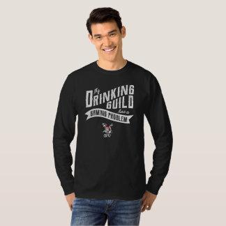 OPP Drinking Guild Vintage | Shirt