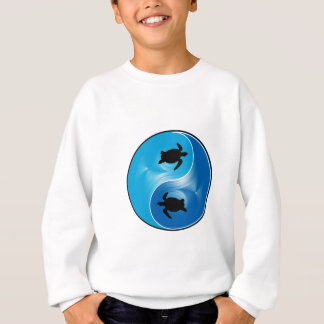 Opposites Attract Sweatshirt