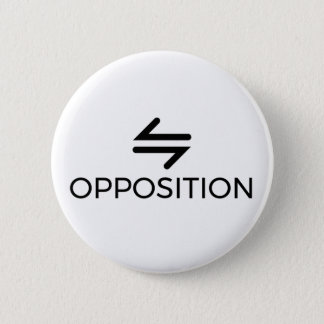 Opposition Button