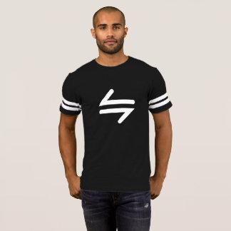 Opposition Men's Football Shirt
