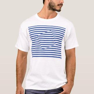 Opt 1 T-Shirt
