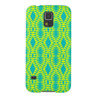 Optic Galaxy S5 Cover