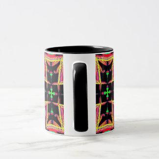 Optic Mug