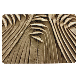 Optical Illusion Floor Mat